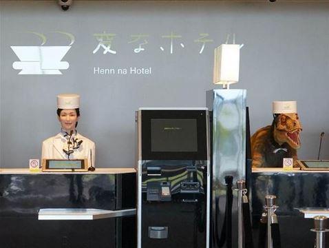 ks_hotel01.jpg