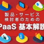 PaaS_300-250.jpg
