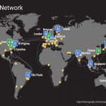google-cloud-network_640x480.jpg
