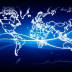 151008_networks_640x480.jpg