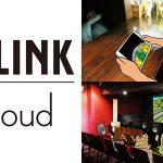 20161102-uplinkcloud.jpg