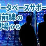 240_news025.jpg