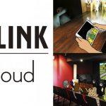 Cloud_main_logo_16.9s-620x349.jpg