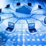 integrating-hybrid-cloud-intro_640x480.jpg