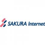 6340_normal_1440569811_5793_normal_1434707164_sakura_logo_RGB_S.png