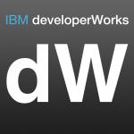 dw-social-201508.png