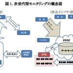 hi_yano01.jpg