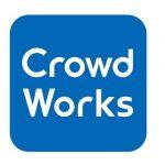 logomark_croud.jpg