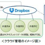 drop01.jpg