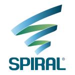 logo_spiral.png