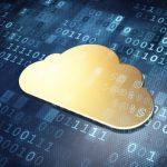 cloud-digital-code-thumb.jpg