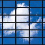 clouds_640x480.jpg