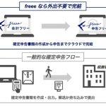 freee_170206_s.jpg