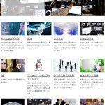 kz_news0214n.jpg