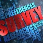 survey-thumbnail_640x480.jpg