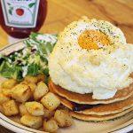 eggsnthings_eggincloud.jpg