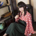 l_miya_170303haikararoomwear01.jpg