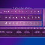 170428-MediaCentralPlatform-top.jpg
