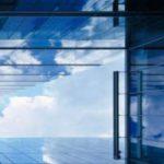 cloud_640x480.jpg