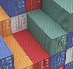 tt_tt_Container_01.jpg