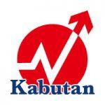 SNS_kabutan_logo.jpg