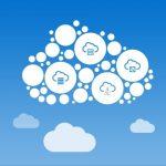 hp07-cloud-trial-3521132_640x480.jpg
