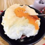 l_kikka_170512eg011.jpg