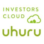 investerscloud-uhuru.png