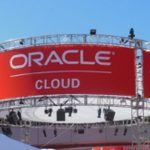 oracle-cloud_640x480.jpg