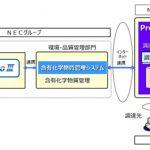 tfayagi_nec170523_fig01.jpg