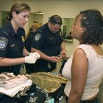 US-CBP-Officer.jpg