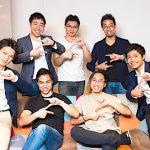 zenport-team.jpg