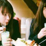 170819_shojokaiko_og2.jpg