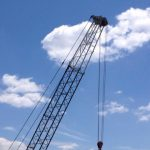 clouds-crane-over-hudson-river-cropped-june-2013-photo-by-joe-mckendrick_640x480.jpg
