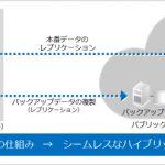 cover_news07.jpg