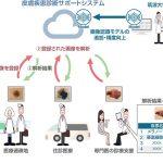 mn_medical_17080302.jpg