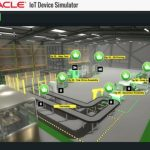 iot-vr-oracle-cloud-simulator_640x480.jpg