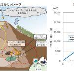 l_rk_170908_fujita01.jpg