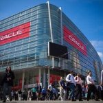 oracle-open-world-14610_640x480.jpg