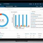 risk-management-tool635_1.jpg
