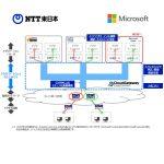 NTTE00_1200x1200.jpg