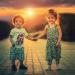 children-817365_1280-1024x680.jpg