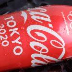 shutterstock_coca-cola1600x440.jpg