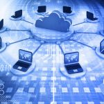 integrating-hybrid-cloud-intro.jpg