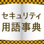 240_news082.jpg