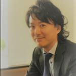Accenture-Okamoto-thumbnail.png