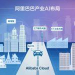 alibaba-alicloud-ai.jpg