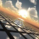 cloudtech.jpg