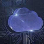 hybrid-cloud-background_640x480.jpg