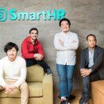 SmartHR02_1200x966.jpg